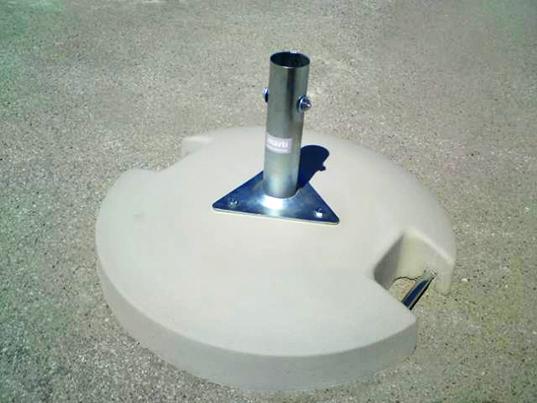 Concrete_base 70kg_new_clear